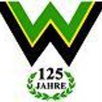Wasserfreunde Wuppertal 1883
