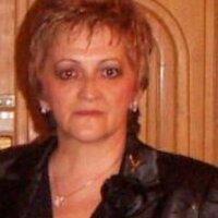 Iuliana Patrascu
