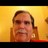 Kevin Colgan - kevin_colgan