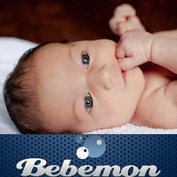 @Bebemon_