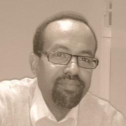 AliMohamoud