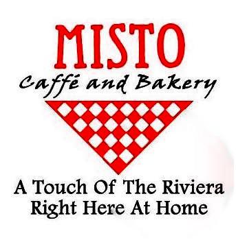Misto Caffe