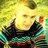 Karwowski_a84's avatar'