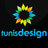TunisDesign