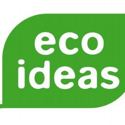 EcoHour