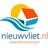 Nieuwvliet.nl