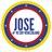 JORivero - JoseFelix33