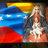 @maigualidamunoz Profile picture