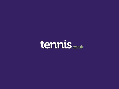@tennis_uk