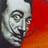 Sarcasmor Dalí