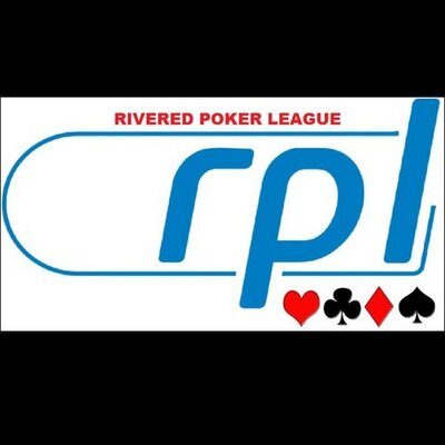 Marion rsl poker slot machine cheats