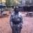 @kola009 Profile picture