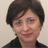 IuliaNegru