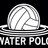 Please! #waterpoloproblems