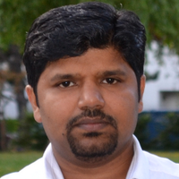 Dr. Sangram