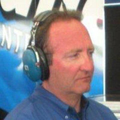 John Kernan On Twitter Nhra Today Jimmy Prock Rejoins John Force