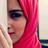 Marwa30686882