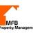 MFBPM Profile Image