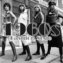 1960s Fashion Style (@1960sFashion) Twitter