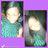 Mi__Yaya