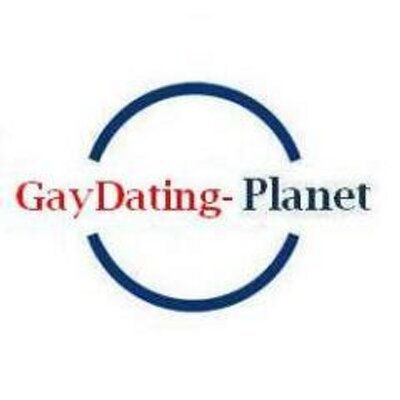 east orleans gay personals Search engine for classified ads post ads for cars, jobs, housing, for sale, dating and services.