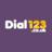 Dial123