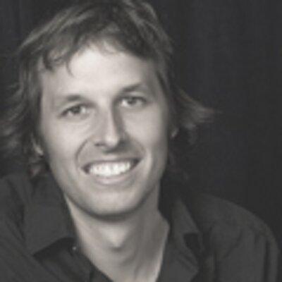 Matt Lundgren