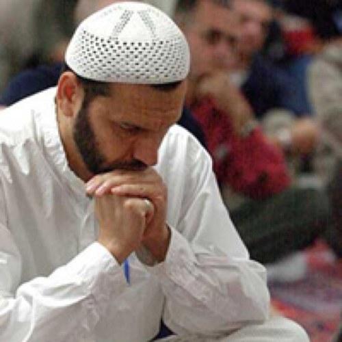 site rencontre converti islam
