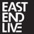 EastEndLive retweeted this