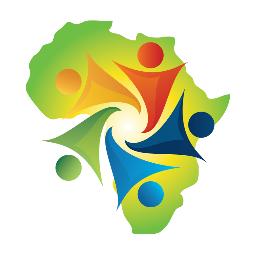 African Microfinance
