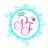 Princes & Fairies's Twitter avatar