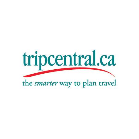 @tripcentral