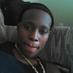 Mr. Sweet Jones Jr
