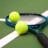 Glendora Tennis