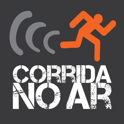 @CorridaNoAr