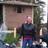 @DPalella Profile picture