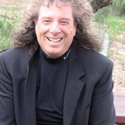 Mark Rosenthal net worth