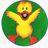 @aveacuatiko Profile picture