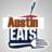 Austin Eats