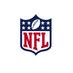 NFL12_bigger.png