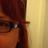 Norma_Tweety