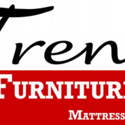 trends furniture trendsfurniture twitter