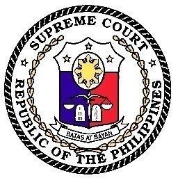 Supreme Court PIO