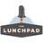 THE LUNCHPAD