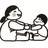 新婦人らじぇむ川口@安心の子育てを! (@y_ryoim)