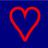 Liebe oder Triebe