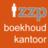 ZZP Boekhoudkantoor