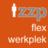 ZZP Flexwerkplek