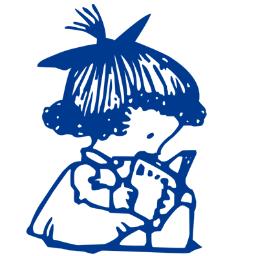 絵本の家 Ehon House かいじゅうたちのいるところ オリジナルグッズ15 第一弾 マックスの落書きのようなイラスト がユニークなショルダーバッグです 長めの肩紐なので男性にも マチはありませんが サイズが収まる大きさ 綿100 税抜1 0円 Http