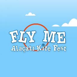 @flymekitefest